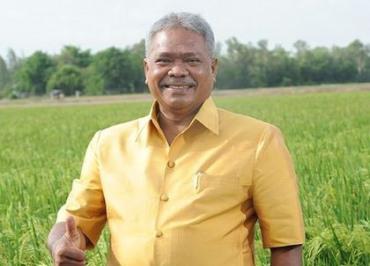 กรมการข้าว เตรียมมอบ 9 ตราสินค้าข้าวให้กลุ่มเกษตรกรชั้นนำ ต่อยอดสู่ธุรกิจมืออาชีพ